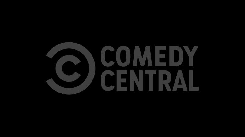 Disfruta de las series digitales de Comedy Central España